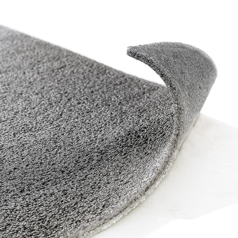 Теплоізоляційні матеріали