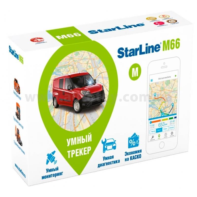 GSM и GPS маяки